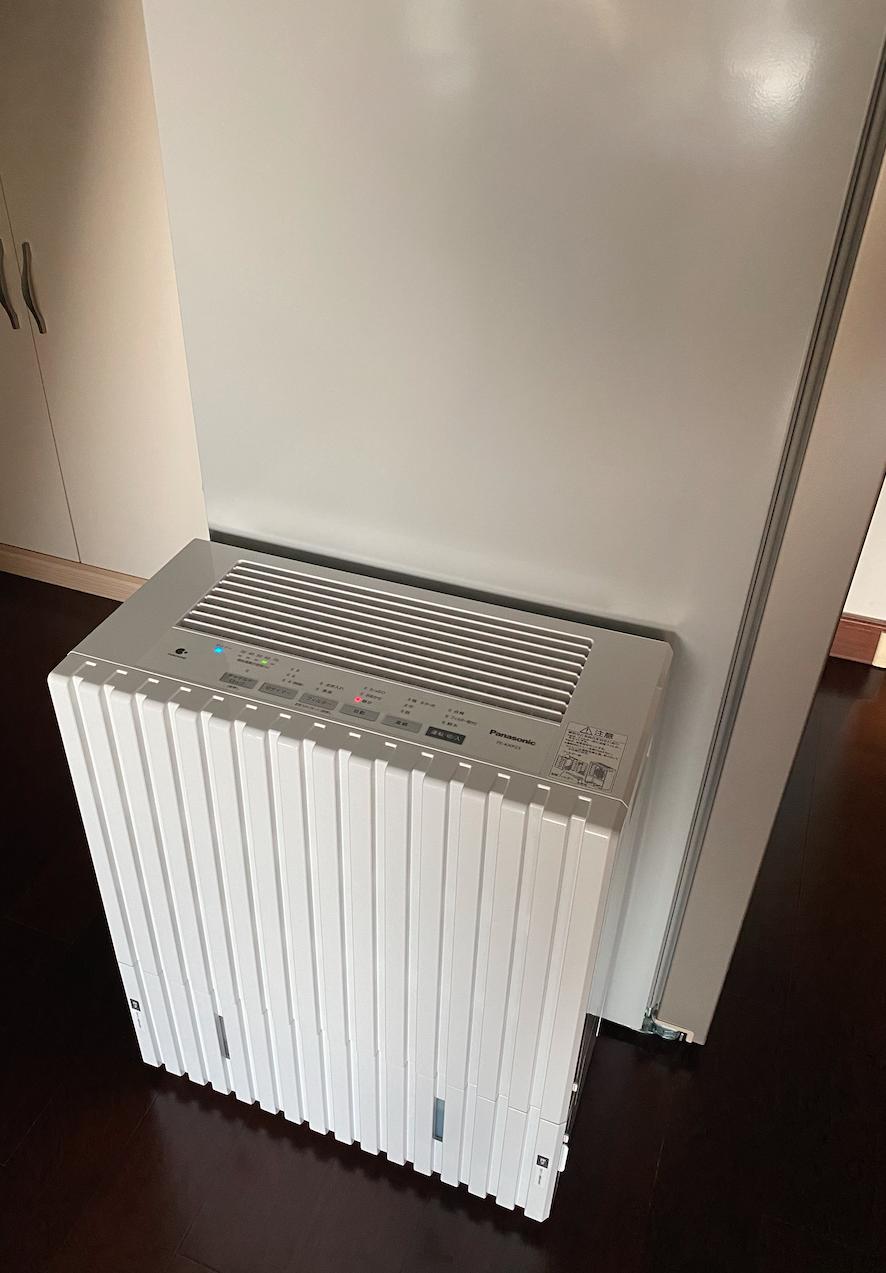 kXP23与西门子双门冰箱大小对比