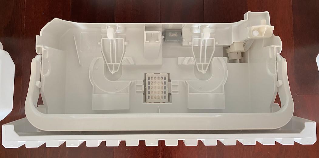 KXP23水箱2